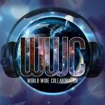 World Wide Collaborations, LLC