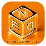 Neo IT Services Pvt